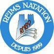 Association - Reims Natation 89