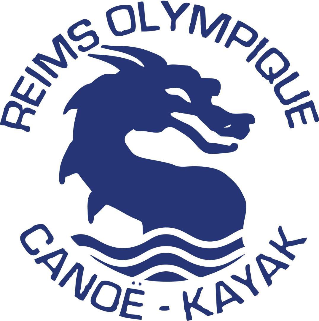 Association - Reims Olympique Canoë Kayak