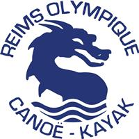 Association Reims Olympique Canoë Kayak