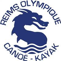 Association - Reims Olympique Canoë Kayak