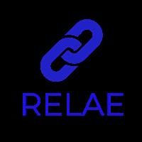 Association - RELAE
