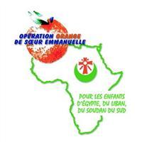 Association - Relais Anjou d'Opération Orange de Soeur Emmanuelle