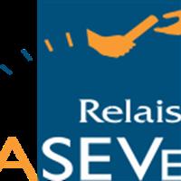 Association - Relais Aseve