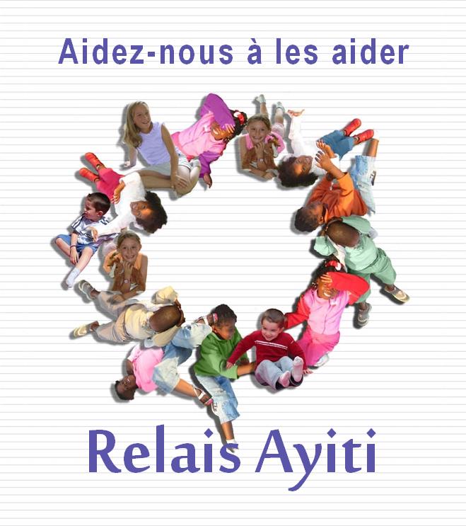 Association - RELAIS AYITI