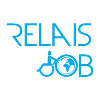 Association - RELAIS JOB