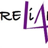 Association - RELIANCE EN BIGORRE