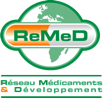 Association - ReMeD