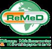 Association - ReMeD