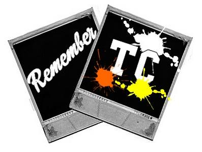 Association - REMEMBER TC