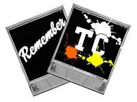 Association REMEMBER TC