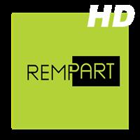 Association - Rempart