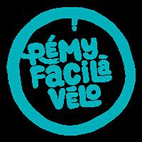 Association - RéMyFaCiLàvélo