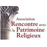 Association - Rencontre Avec Le Patrimoine Religieux