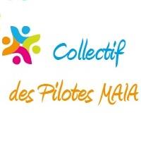 Association - Rencontres nationales pilotes MAIA