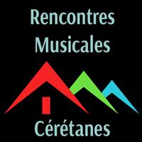 Association - RENCONTRES MUSICALES DU VALLESPIR