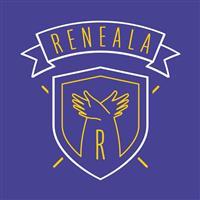 Association - Reneala Association