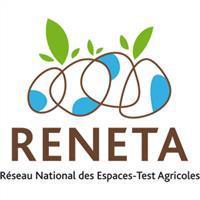 Association - RENETA