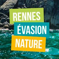 Association Rennes Evasion Nature