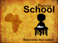 Association Renov'school