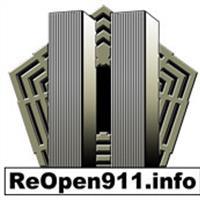 Association - ReOpen911