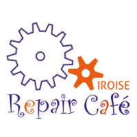 Association Repair Café Iroise