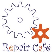 Association - Repair Café Ivry