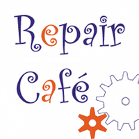 Association Repair Café Paris