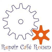 Association - Repair Café Rouen