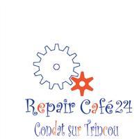 Association - repaircafé24