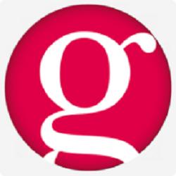 Association - Répondre à Gauche
