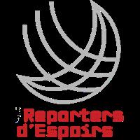 Association - Reporters d'Espoirs