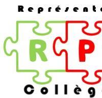Association - Représentants Parents Élèves Buisson (RPCB)