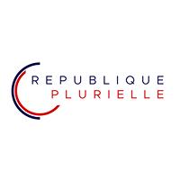 Association - République Plurielle