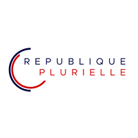 Association - République Plurielle