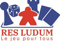 Association Res Ludum
