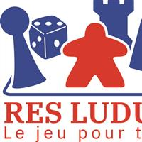 Association - Res Ludum