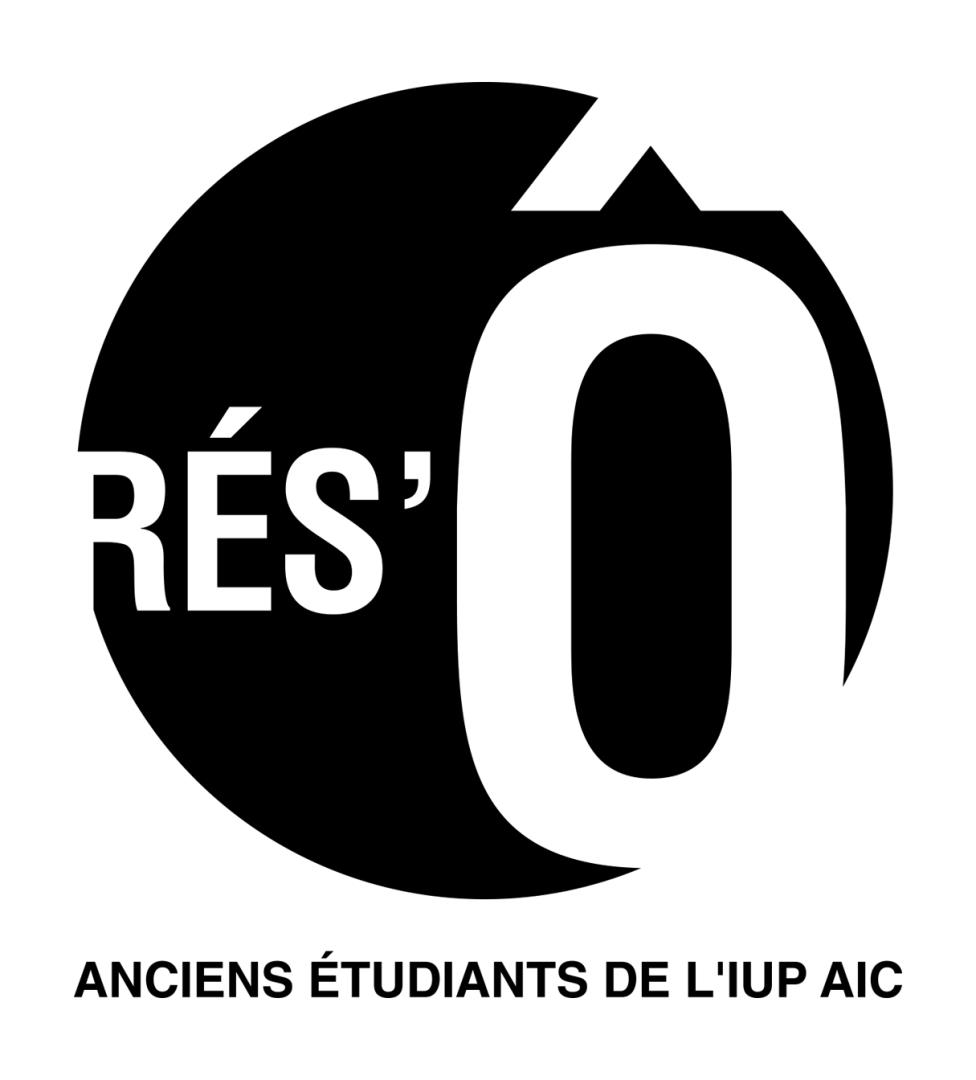 Association - Rés'Ô