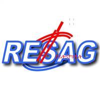 Association - Resag Diaspora