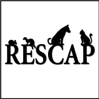 Association - RESCAP