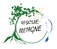 Association Rescue Bretagne