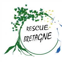 Association - Rescue Bretagne