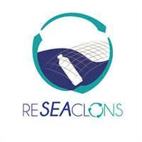 Association - ReSeaclons