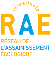 Association RESEAU DE L ASSAINISSEMENT ECOLOGIQUE INTESTINALE (RAE-INTESTINALE )