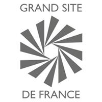 Association Réseau des Grands Sites de France