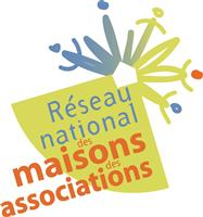 Association Réseau National des Maisons des Associations