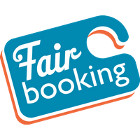 Association RESERVATION EN DIRECT / FAIRBOOKING