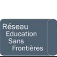 Association - RESF VOIRON