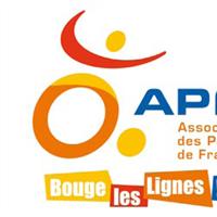 Association - Résidence Espace - APF