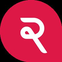 Association - Résidétape