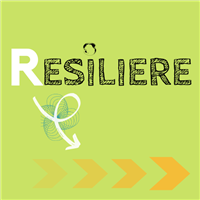 Association - Resiliere